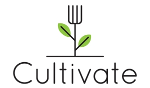 Cultivate Waltham Forest